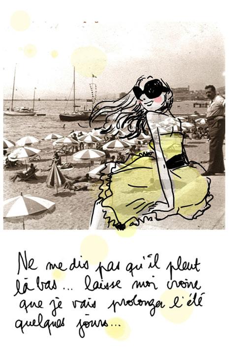Cannes b
