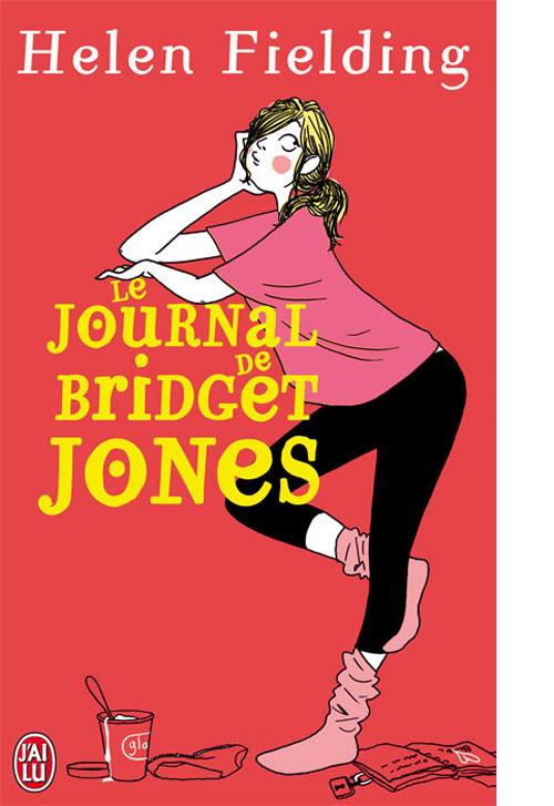Bridget_bd (2)