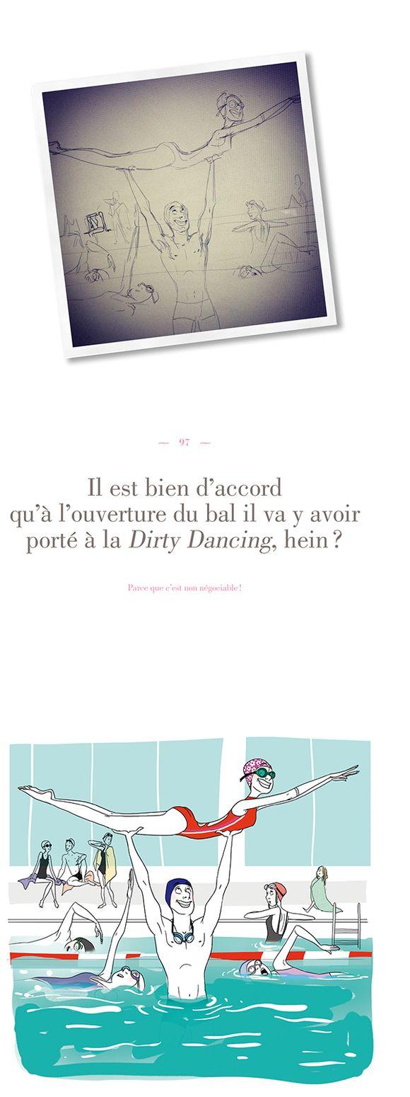 Oui margaux 3 bd