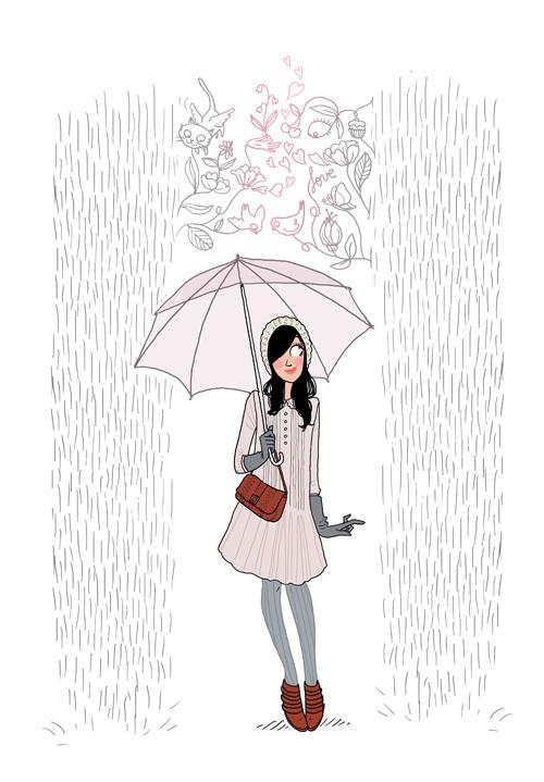 Cherry_blossom_girl